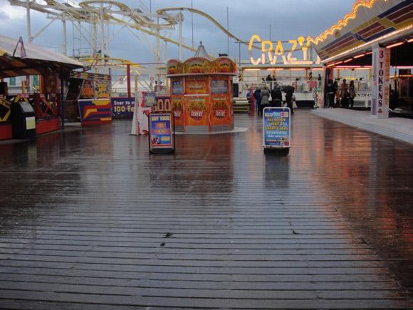 Brighton.003