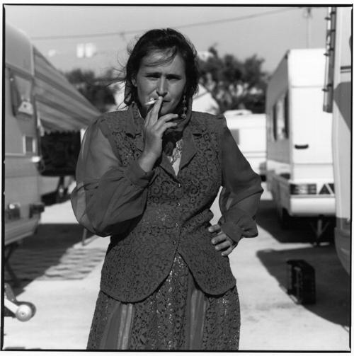 Gypsies.008