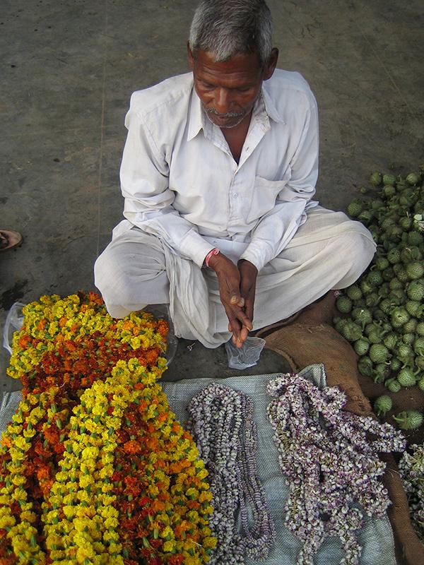 Mala Market.003