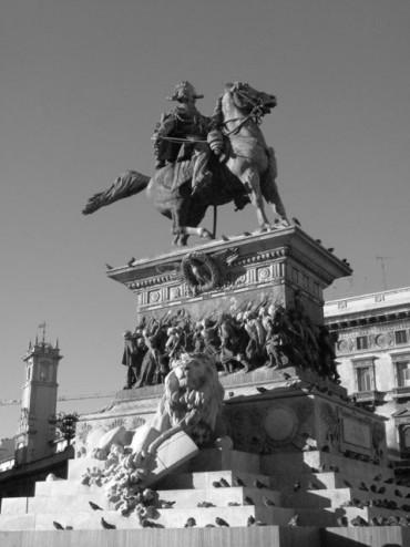 Milan.001