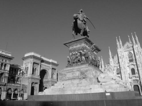 Milan.004